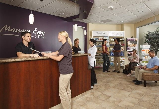 anytime fitness franchise disclosure document