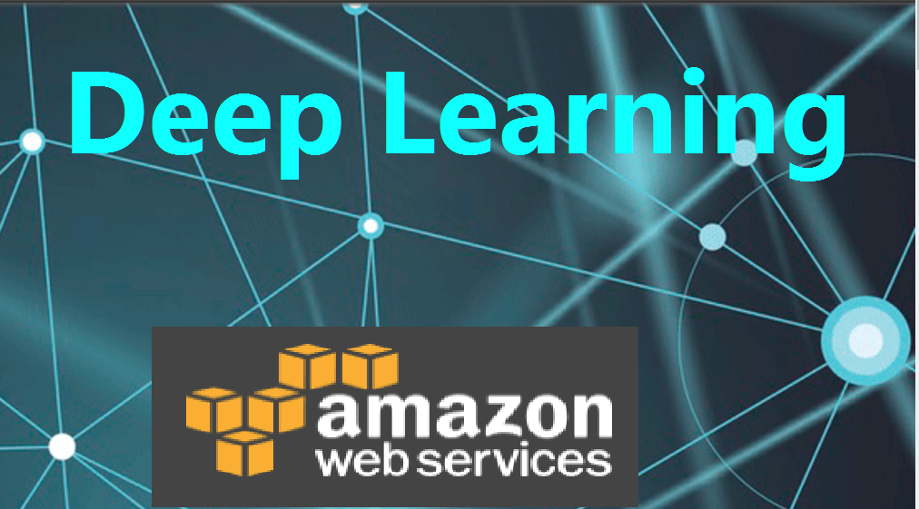 aws machine learning documentation