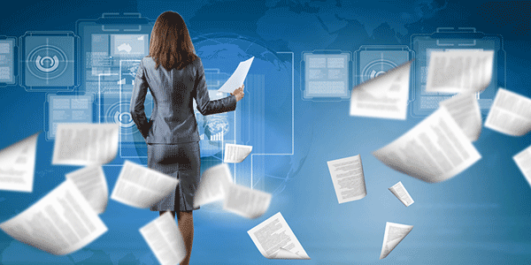 best in class document management software