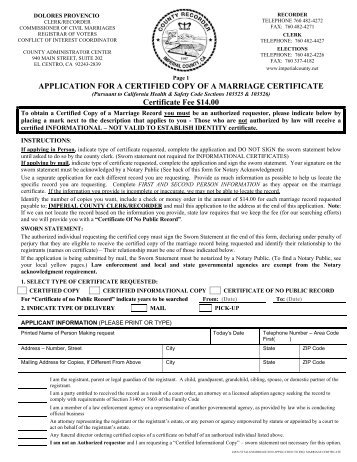who can certify a document copy qld