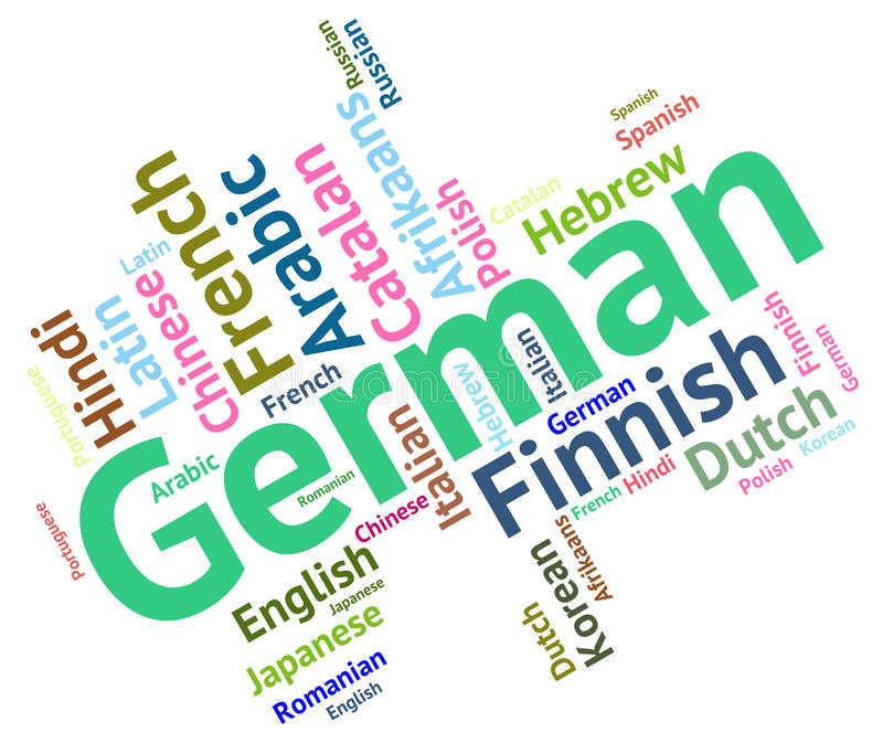 translate word document from german to english free