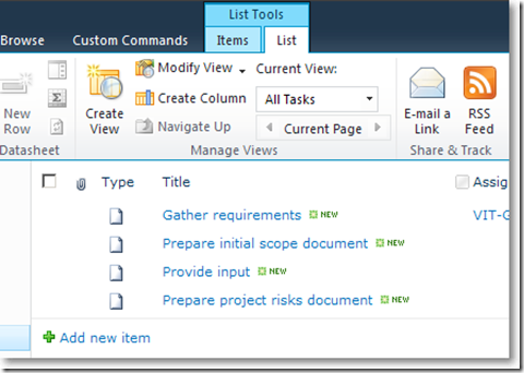 convert infopath form to word document in sharepoint 2010