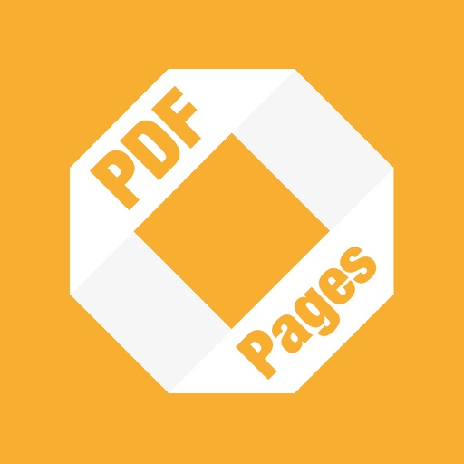 convert keynote document to pdf