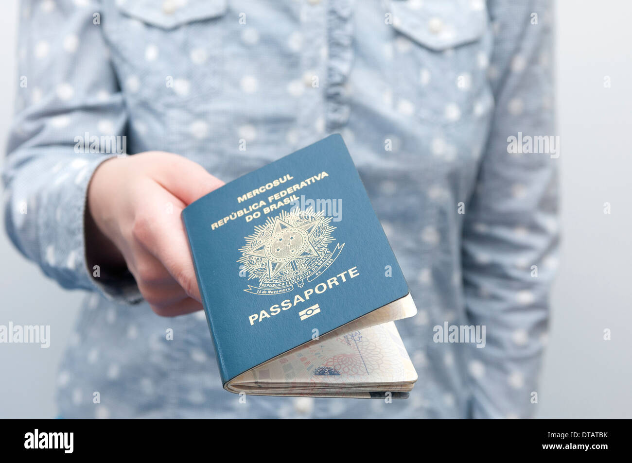country of issuance for passport or travel document