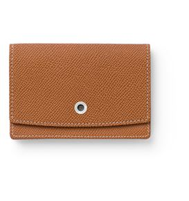 idena document wallet a5 grained