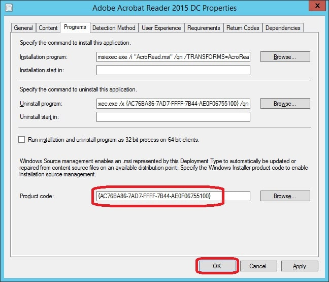 add page numbers to pdf document acrobat 2017