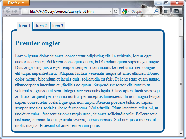 document getelementbyid innerhtml in jquery