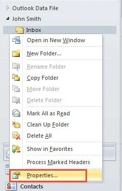 document recovery task pane word 2016