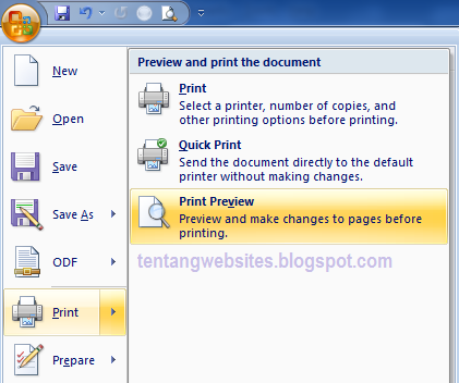 download free software to convert pdf file to word document