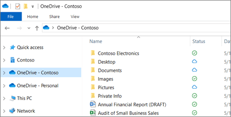 sharepoint online see who has viewed a document