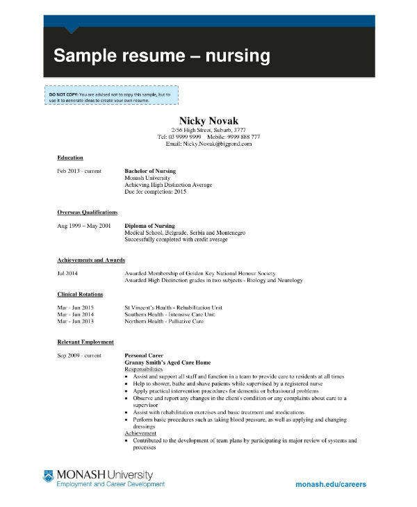 indesign apply template to existing document