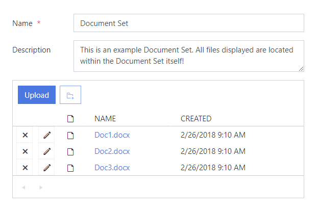 folder limit in sharepoint document library