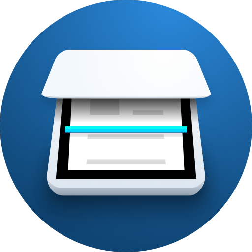 free document scanner app for samsung