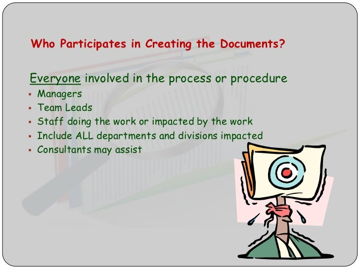 good documentation practices quiz