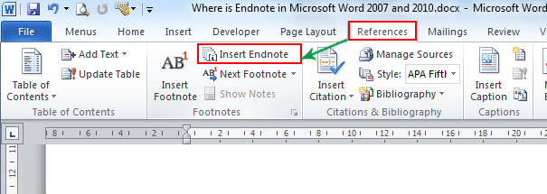 how do i embed a document in word