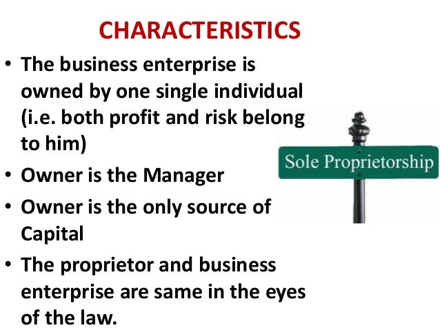 how do small sole traders document business decisions