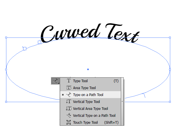 how do you make a word document smaller