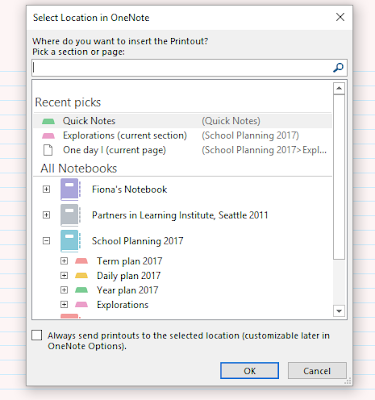 how to add notes in word document