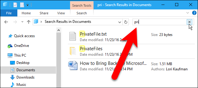 how to cancel a document from printing windows 8