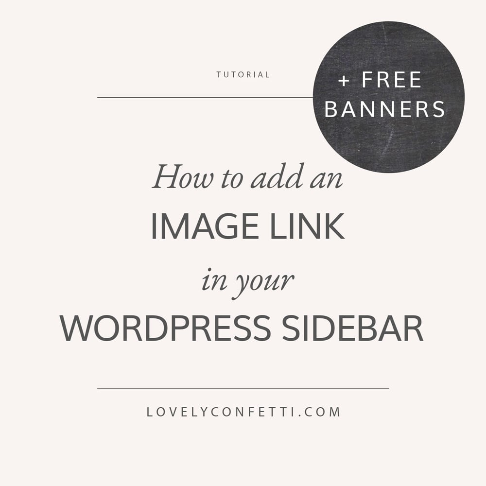how to link a word document to wordpress