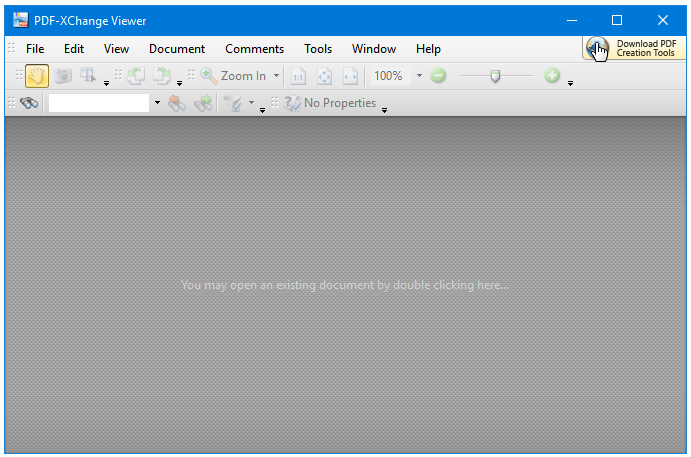 how to lock parts of a word document in libreoffice