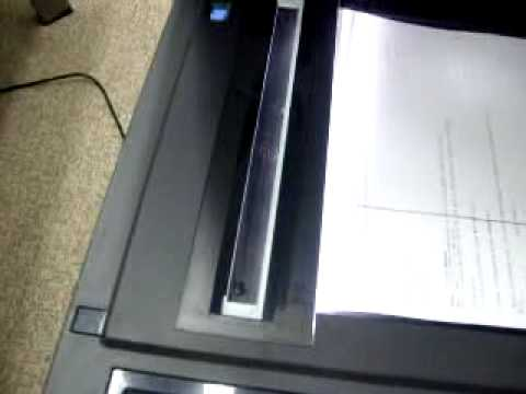 how to remove document from printer queue