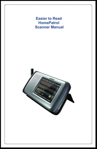 how to scan 10 pages into one document