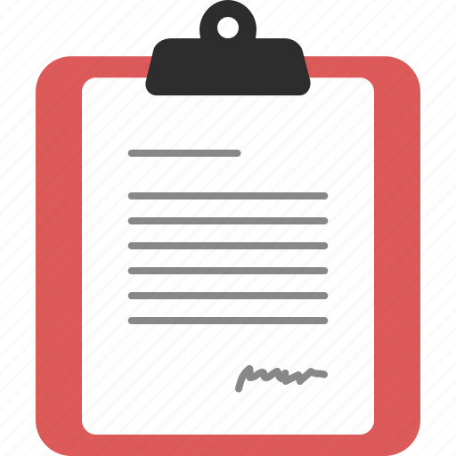 how to sign a document in pages