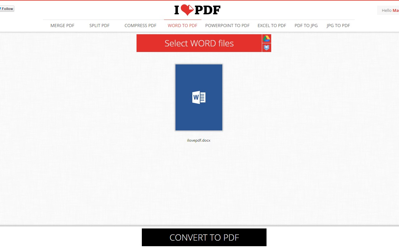 how to sign pdf document wacom tablet acrobat