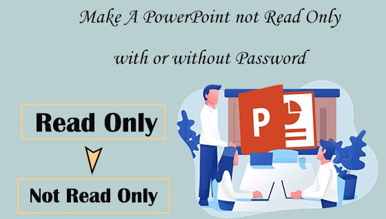 how to unlock a word document for editing without password