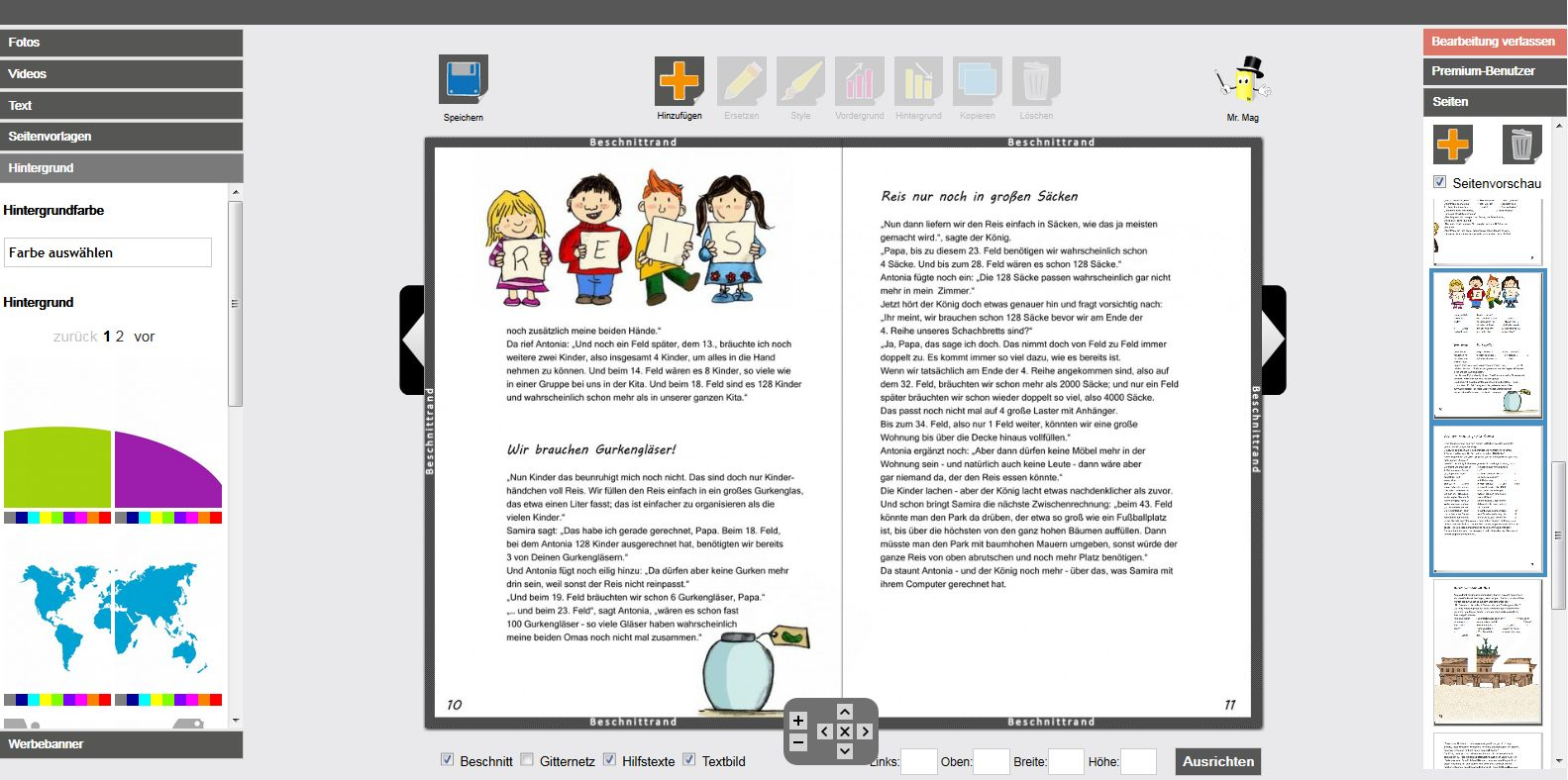 icaict301a create user documentation download