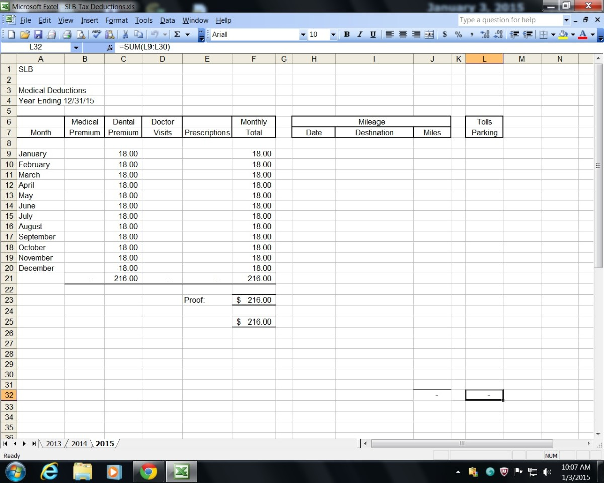 include cumulative word counts in a word document