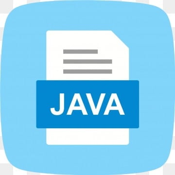 java documentation free download