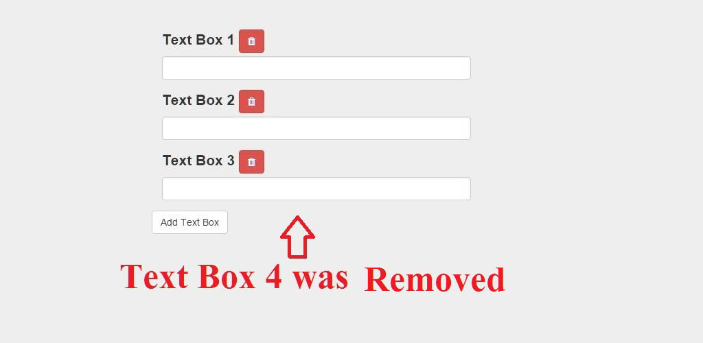 jquery remove all classes from document