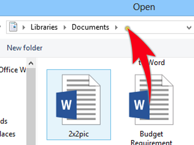ms word document to jpeg converter