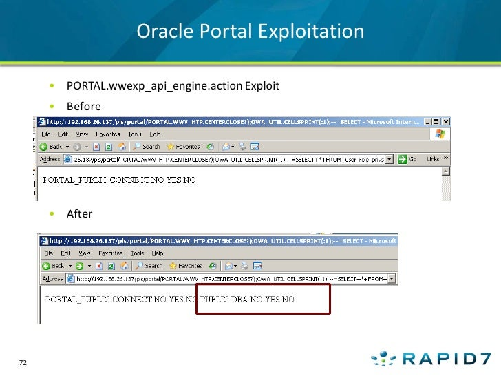 oracle secure backup documentation