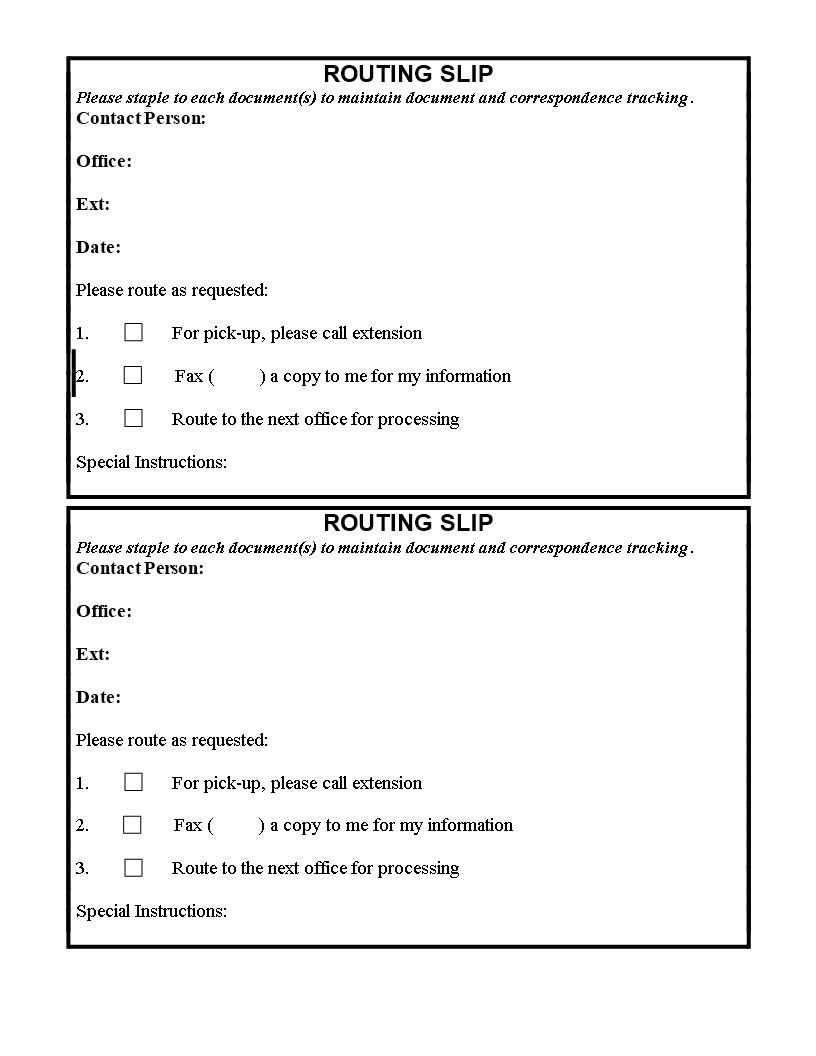 rotate text in word 97 document