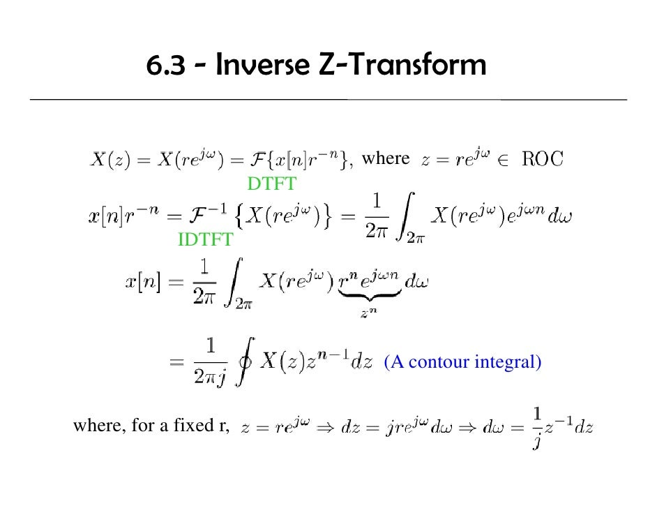 term frequency inverse document frequency in r