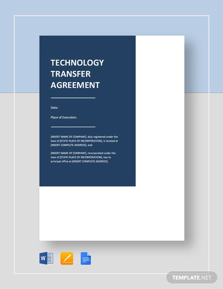 transfer google drive document ownership
