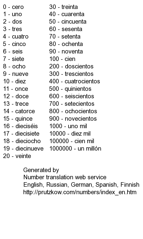 translate word document from english to spanish free