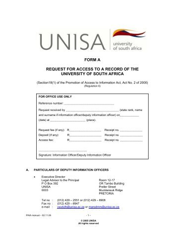 translated document for deartment of home affairs